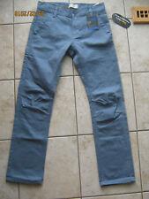 New Boys Youth Kids Levi's 511 Slim Stretch Jeans Pants Blue 14 27 x 27 Cordura