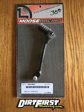 NOS Honda TRX450R TRX 450R 450 R ATV Shift Lever 04-10 Moose Racing 1602-0023