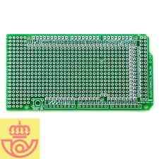 Placa prototipo para Arduino MEGA 2560 R3