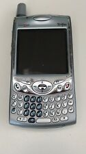 Verizon Palm Treo 650 Cell Phone - No Battery - Parts or Repair Only -Sold As Is