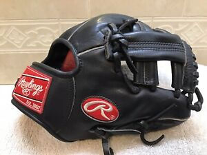 "Rawlings G95XT 10.5"" Youth Gold Glove Gamer Baseball Glove Right Hand Throw"