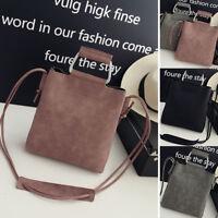 Bags Womens Handbag Shoulder Bag Tote Purse Messenger Satchel Bag Cross Body New