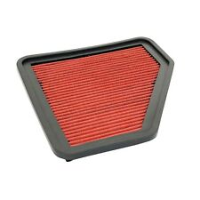For 2008-2015 Scion xB Air Filter Red