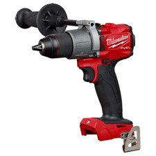 """Milwaukee 2803-20 M18 Fuel 1/2"""" Drill-Driver (Tool Only)"""