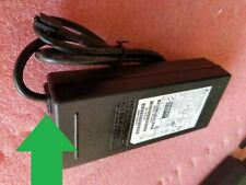 Cisco PWR-80W-AC Power Adaptor=PWR-2504-AC for AIR-CT2504-5-K9 341-0135 (G)