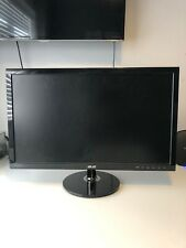 "ASUS  VS VS248HR 24""  Widescreen LED Monitor"