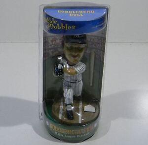 bobble head doll major league baseball jason giambi