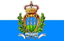 COLLEZIONE FRANCOBOLLI SAN MARINO ANNATE COMPLETE 1959-2008