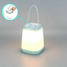 LED Campinglampe dimmbar tragbar...