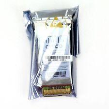 Cisco CVR-X2-SFP TwinGig Converter Module COUIAF9CAB