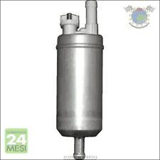 Pompa carburante Meat Benzina BMW 1500-2000 115 116 118 121 2000