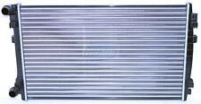 Kühler Wasserkühler Motorkühler Autokühler Motorkühlung Audi Seat Skoda VW Neu