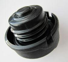 Tankdeckel  Tankverschluss f. ZV VW Opel Seat VW OE Nr.: 191201553A