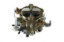 66 ROCHESTER QUADRAJET 4MV CARBURETOR FOR CHEVY1966 327 ENGI LIKE EDELBROCK 1901