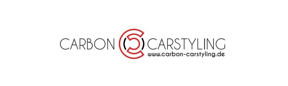 Carbon Parts and more
