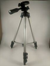Digital Concepts Tripod Photo/Video Stand. 41 inch