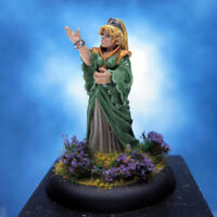 Painted Reaper Miniature Cecila