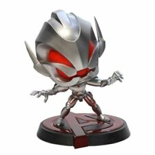 "Marvel Hero Remix Dragon Models Ultron 5"" Bobble Head - BNIB"