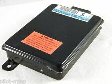 1994 FORD F150 EXTENDED CAB XLT ABS CONTROL MODULE COMPUTER PART # F3PF-2C018-CA