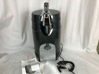 Kolatron Tailgate Beer Keg Chiller, Cooler Dispenser Plug in Car Adapter LYB5T