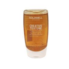 Goldwell Stylesign CREATIVE TEXTURE HARDLINER 5 Powerful Acrylic Gel 150ml/5oz