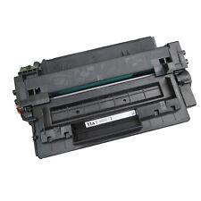 1PK Q6511A Black Toner Cartridge for HP LaserJet 2420 2430n 2420d 2430tn Printer