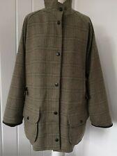 Barbour  Woman Coat Jacket Loose coat Size 16 BNWOTGS