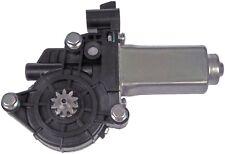 Power Window Motor fits 2004-2007 Saturn Ion  DORMAN OE SOLUTIONS