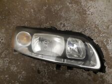 Volvo V70 S60 Front Right Headlight 30648205
