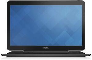 Dell Latitude 13-7350 13.3in. (256GB, Intel Core M, 1.2GHz, 8GB) 2 in 1