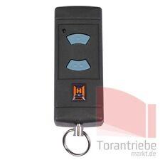 Hörmann Handsender HSE2 - 868 MHz