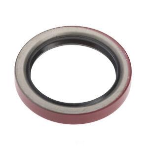 Output Shaft Seal National Oil Seals 471341N
