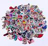 800pcs Sticker Bomb Graffiti Vinyl For Car Skate Skateboard Laptop Luggage Decal