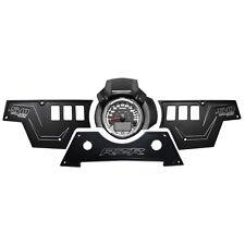 1.5 inch 4x156 Wheel Spacer x4 Polaris RZR 800s 800le Side by Side UTV 570 XP X