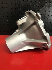 2008-UP GM CHEVY 6L80E TRANSMISSION EXTENSION HOUSING 2WD CAST# 24224200