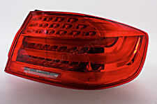 BMW 3 Series E92 Coupe LCI Facelift 2010-2012 Outer LED Tail Light Rear Lamp RH