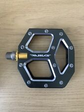 Shimano Saint Flat MTB Pedals PD-M828
