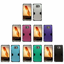 Zizo Metallic Cell Phone Cases, Covers & Skins for Samsung