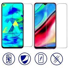 Schutzfilm Glas Gehärtetes Für Samsung Galaxy M21/ M20/ M31/ M30/ S/ M40/ M60 IN