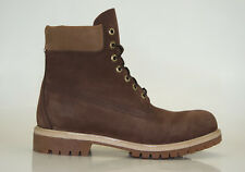 Timberland Icon 6 Inch Premium Boots Waterproof Men Lace up Boots A1LY6
