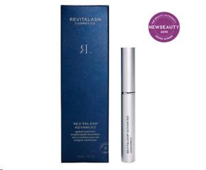 NEW RevitaLashCosmetics, RevitaLash Advanced Eyelash Conditioner 3.5 mL/0.118oZ*