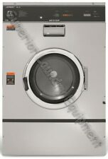 Dexter T 1450 Washer 90lb 220v 13ph Opl Reconditioned