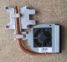 Ventola + Dissipatore per HP G50 - Compaq Presario CQ50 fan heatsink 486636-001
