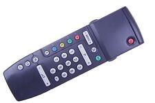 Telecomando ORIGINALE Philips rc6502/00