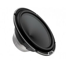 Hertz Mille ml 1800.3 180mm High End Mille Legend woofer 1 par set woofer