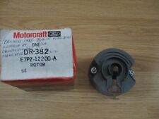NOS 84 Mustang T-Bird Lincoln Ford Ignition Rotor 302 460 DR-382 E7PZ-12200-A