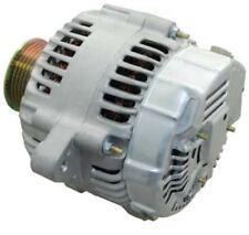 Alternator-Std Trans WAI 13959N fits 2004 Toyota RAV4 2.4L-L4