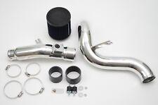 Xtreme induction Cold Air Intake Polish for 2016-2017 Honda Civic 1.5 Turbo FC1