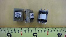 MIDCOM Y520 6-Pin SMD Mini Transformer New Lot Quantity-10