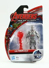Action Figure Avengers (The) Ultron 2.0